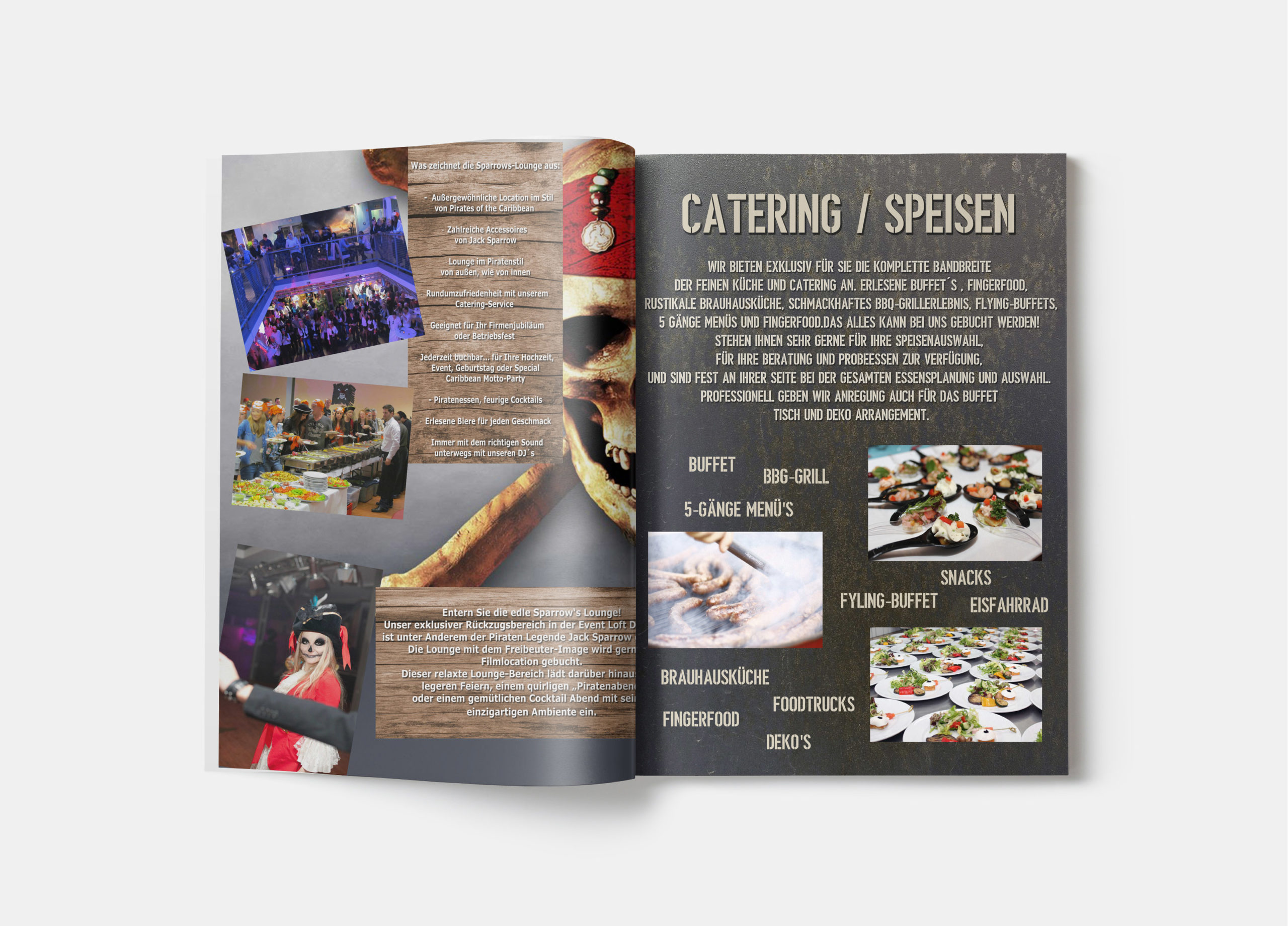 Scholten_Booklet_Instagram23